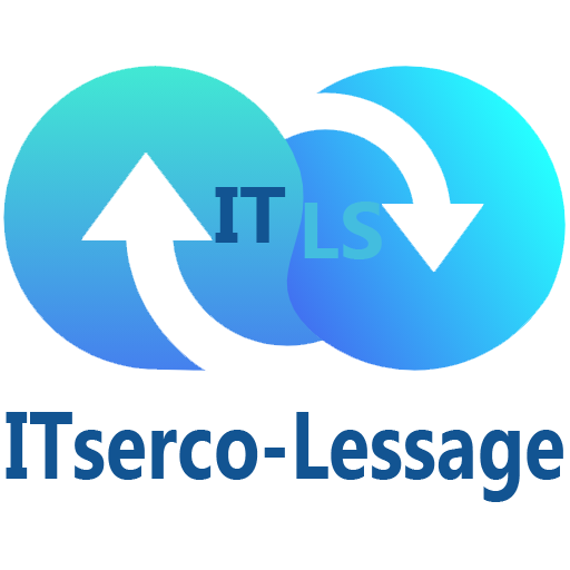ITserco-Lessage